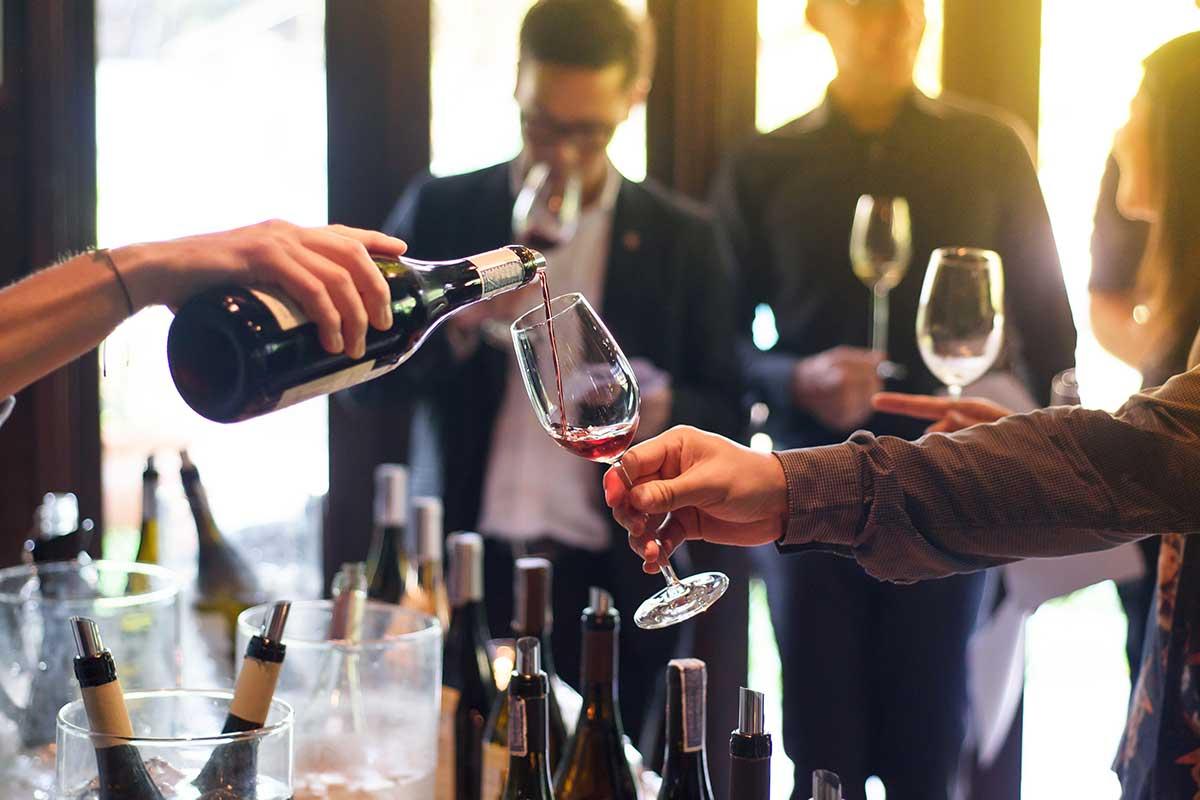trv-wine